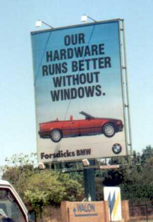 Trasformazione macchine. Togliamo i finestrini