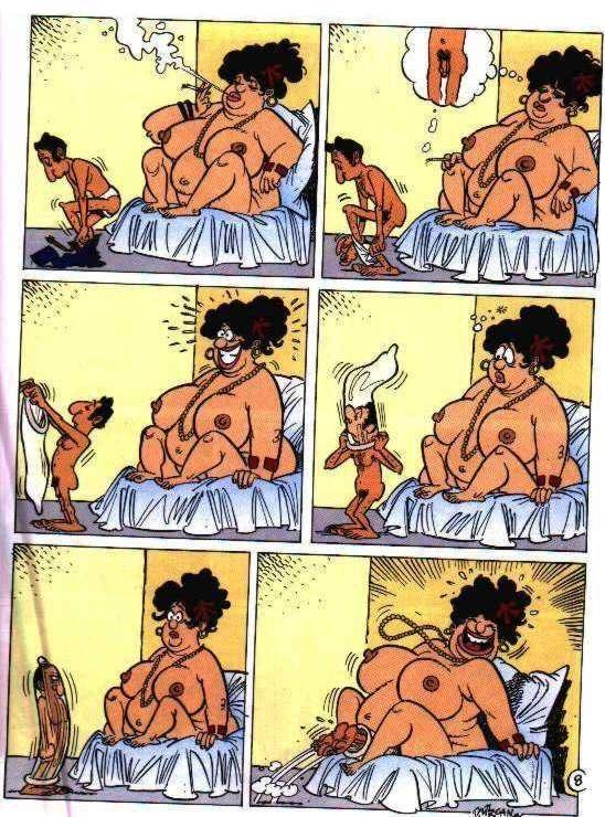 Sesso estremo esciuro con il preservativo